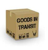 Packs and Protect your Goods For the Transit
