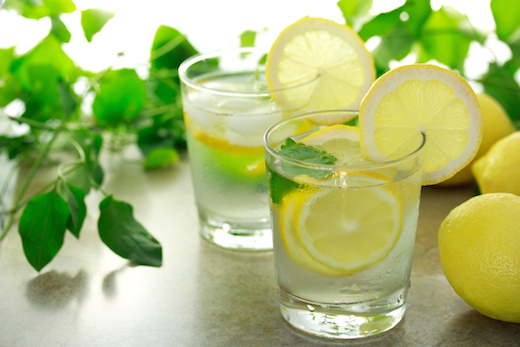 Refreshing Summer Drinks to Beat the Heat During Summers