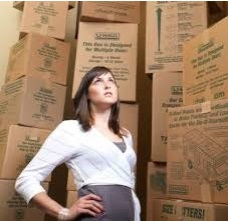 De-Stress Tips While Getting ready For Move